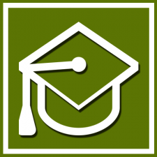 doggy-doctorate-icon