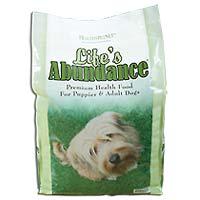 lifes_abundance