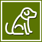 puppy-academy-icon