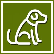 puppy-academy-icon